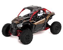 Electric Powered Mini & Micro <b>RC Cars</b> & Trucks - HobbyTown