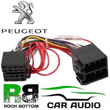 peugeot 206 cc radio wiring diagram peugeot image peugeot 206 wiring harness peugeot auto wiring diagram database on peugeot 206 cc radio wiring diagram