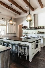 open kitchen design farmhouse: farmhouse kitchen lighting farmhouse kitchen lighting above island farmhouse