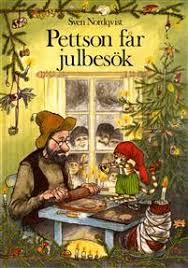 Bildresultat för julböcker för barn