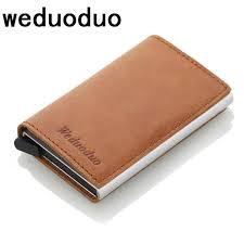 Detail Feedback Questions about <b>Weduoduo</b> Metal <b>Credit</b> Card ...