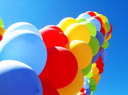 <b>ballon</b> - Wiktionary