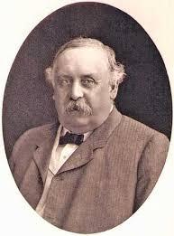 George S. Morison