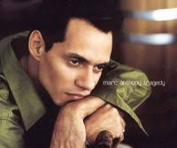 Marc Anthony - Tragedy. CD-Maxi Columbia 671928 2 - marc_anthony-tragedy_s