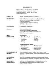 images about teenager resumes on pinterest   resume builder    college student resume examples resume builder resume templates   http     resumecareer