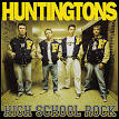 1985 by The Huntingtons
