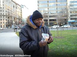 homeless archives dcmediagroup homeless for the holidays byron homeless able bodied and can t work part vi