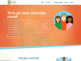 career exploration resources what you re looking for check out career exploration resources what you re looking for check out the books of bright futures press