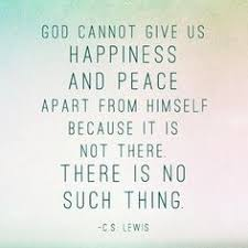 C.S. Lewis on Pinterest | Cs Lewis Quotes, Quote and Chronicles Of ...
