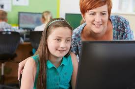 northern jobs portal recruit ni jobs in education training