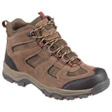<b>Men's Hiking Boots</b> | Bass <b>Pro</b> Shops