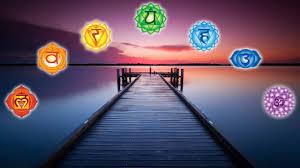 All <b>7 Chakras Healing</b> Meditation Music - YouTube