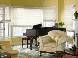 room blinds home design