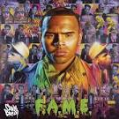 F.A.M.E. [Deluxe Version] album by Chris Brown