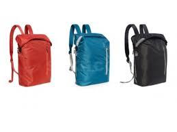 <b>Рюкзак Xiaomi</b> Sport Bag! Гарантия! MiRoom! - 1500 руб. Одежда ...