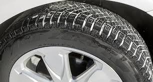 Зимние <b>шины Pirelli Ice</b> Zero FR: север без шипов - Прилавок ...