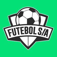 Futebol S/A - O negócio e a paixão. Juntos!