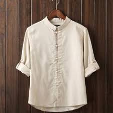 Shanghai Story <b>Tang Suit</b> Shirt <b>Chinese</b> costume <b>Traditional</b> ...