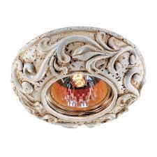 <b>Встраиваемый светильник NovoTech Sandstone</b>-1 369833 купить ...