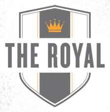 Image result for the royal nyc