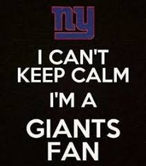 Image result for Pets First New York Giants NFL Dog Jersey