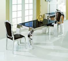 Quality Dining Room Chairs Oval Awesome Glass Top Dining Room Table Furniture With Oval Glass