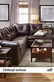 santa cruz bedroom furniture