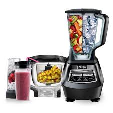 ultimaa blender appliances small kitchen