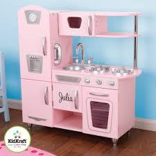 wooden childrens kitchen