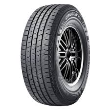 <b>Kumho Power Grip</b> KC11 Tires in Everett, MA and Manchester, NH ...