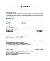 Structural Drafter Cover Letter. Volunteer Resume Sample Resume Cv ...