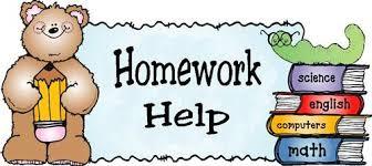 Homework help service   Custom professional written essay service sasek cf