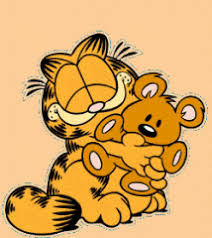 Image result for garfields