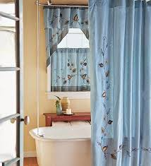 bathroom sets shower window curtains bathroom sets with matching window curtains  bathroom ideas