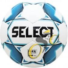 <b>Мяч футбольный Select Team</b> 5