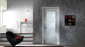 room modern camille glass:  modern interior glass door designs for inspiration home design lover