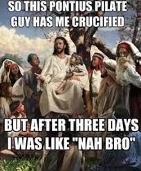 Christian memes on Pinterest | Christian Pick Up Lines, Christian ... via Relatably.com