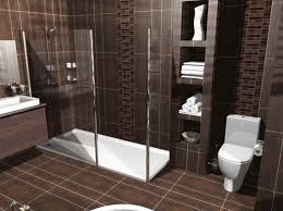 designing bathroom layout:  bathroom design prev next remodeling layout tool room designer brown ceramic frameless glass hand held shower