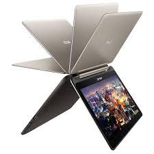 ᐅ <b>ASUS VivoBook Flip</b> TP201SA отзывы — 23 честных отзыва ...