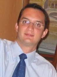 Carlos José Guerra Moreno - CarlosMoreno