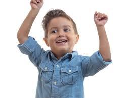 <b>Child Infant Toddler</b> - <b>child</b> png download - 640*480 - Free ...
