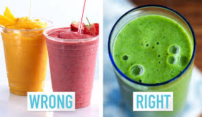 Image result for SMOOTHIES IMAGE