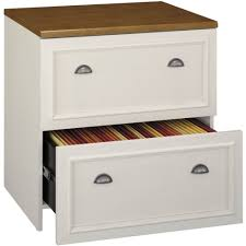 6 Drawer Lateral File Cabinet Bush Fairview 2 Drawer Lateral File Cabinet Multiple Finishes