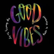 <b>Good Vibes Tie</b>-<b>Dye</b> - Home | Facebook