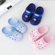 <b>Сандалии</b> с бесплатной доставкой в Для <b>девочек</b>, Обувь для ...