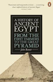 point furniture egypt x: a history of ancient egypt from the first farmers to the great pyramid