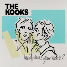 <b>Hello</b>, What's Your Name? (2 LPs) by <b>The Kooks</b> - CeDe.com