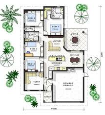 Architecture  Excellent Home Living Open Floor Plan Design Ideas        Excellent Home Living Open Floor Plan Design Ideas   Bedroom Home Clever Open Floor Plan