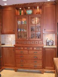 Prairie Style Kitchen Cabinets Kitchen Cabinets Mission Style Zitzatcom
