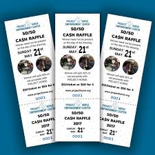 buy your tickets today first annual cash raffle project first annual 50 50 cash raffle